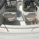 2011 Larson LX850 - Anchors Aweigh Boat Sales Used Boats For Sale In Minnesota (7)
