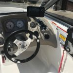 2011 Larson LX850 - Anchors Aweigh Boat Sales Used Boats For Sale In Minnesota (9)