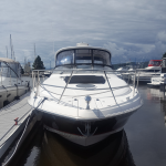 2008 Regal 3760 Commodore - Anchors Aweigh - used boats and yachts for sale in MN (26)