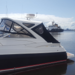 2008 Regal 3760 Commodore - Anchors Aweigh - used boats and yachts for sale in MN (27)