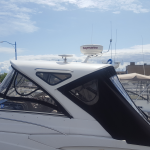 2008 Regal 3760 Commodore - Anchors Aweigh - used boats and yachts for sale in MN (28)