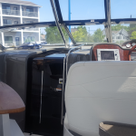2008 Regal 3760 Commodore - Anchors Aweigh - used boats and yachts for sale in MN (32)