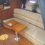 2008 Regal 3760 Commodore - Anchors Aweigh - used boats and yachts for sale in MN (36)