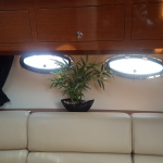 2008 Regal 3760 Commodore - Anchors Aweigh - used boats and yachts for sale in MN (40)