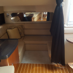 2008 Regal 3760 Commodore - Anchors Aweigh - used boats and yachts for sale in MN (43)