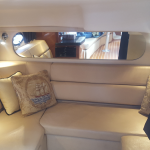 2008 Regal 3760 Commodore - Anchors Aweigh - used boats and yachts for sale in MN (44)