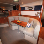 2005 Cruisers Yachts 320 Express - Anchors Aweigh - Used boats for sale in MN (32)