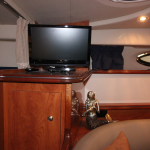 2005 Cruisers Yachts 320 Express - Anchors Aweigh - Used boats for sale in MN (34)