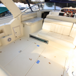 1998 Monterey 296 Cruiser - Anchors Aweigh Boat Sales Used Boats For Sale In MN (3)