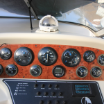 1998 Monterey 296 Cruiser - Anchors Aweigh Boat Sales Used Boats For Sale In MN (8)