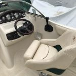 2001 Monterey 220 Explorer Sport - Anchors Aweigh Boat Sales Used Boats For Sale In MN (11)