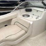 2001 Monterey 220 Explorer Sport - Anchors Aweigh Boat Sales Used Boats For Sale In MN (12)