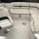 2001 Monterey 220 Explorer Sport - Anchors Aweigh Boat Sales Used Boats For Sale In MN (14)