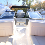 2008 Regal 1900 Bow Rider - Anchors Aweigh Boat Sales Used boats for sale in Minnesota (12)