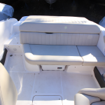 2008 Regal 1900 Bow Rider - Anchors Aweigh Boat Sales Used boats for sale in Minnesota (6)