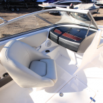 2008 Regal 1900 Bow Rider - Anchors Aweigh Boat Sales Used boats for sale in Minnesota (7)