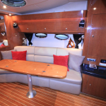 2008 Regal 3760 Commodore - Anchors Aweigh Boat Sales Used Yachts For Sale In MN (12)