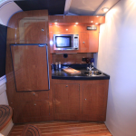 2008 Regal 3760 Commodore - Anchors Aweigh Boat Sales Used Yachts For Sale In MN (13)