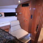 2008 Regal 3760 Commodore - Anchors Aweigh Boat Sales Used Yachts For Sale In MN (21)