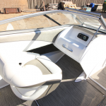 2015 Cruisers 208 Bow Rider - Anchors Aweigh Boat Sales Used Boats For Sale In Minnesota (10)