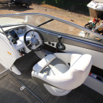 2015 Cruisers 208 Bow Rider - Anchors Aweigh Boat Sales Used Boats For Sale In Minnesota (12)