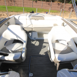 2015 Cruisers 208 Bow Rider - Anchors Aweigh Boat Sales Used Boats For Sale In Minnesota (9)