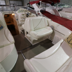 2000 Larson 254 Cabrio - Anchors Aweigh Boat Sales Minnesota (1)