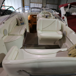 2000 Larson 254 Cabrio - Anchors Aweigh Boat Sales Minnesota (2)