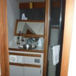 1990 Carver Mariner 32 - Anchors Aweigh Boat Sales Used Boats For Sale In MN (12)