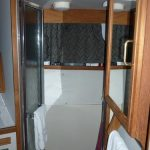 1990 Carver Mariner 32 - Anchors Aweigh Boat Sales Used Boats For Sale In MN (15)