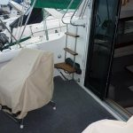 1990 Carver Mariner 32 - Anchors Aweigh Boat Sales Used Boats For Sale In MN (20)