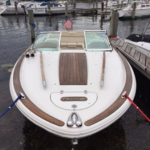 2008 Chris Craft Corsair 25 - Anchors Aweigh Boat Sales Used Boats For Sale In Minnesota (9)