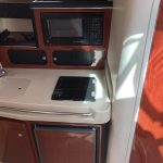 2001 Wellcraft 2800 Martinique - Anchors Aweigh - Used boats for sale in MN (11)
