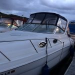 2001 Wellcraft 2800 Martinique - Anchors Aweigh - Used boats for sale in MN (5)