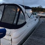 2001 Wellcraft 2800 Martinique - Anchors Aweigh - Used boats for sale in MN (7)