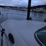 2001 Wellcraft 2800 Martinique - Anchors Aweigh - Used boats for sale in MN (8)