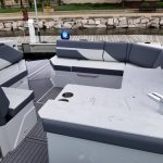 Cruisers Yachts 38 GLS - Anchors Aweigh Boat Sales - New boats for sale in Minnesota (11)