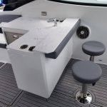 Cruisers Yachts 38 GLS - Anchors Aweigh Boat Sales - New boats for sale in Minnesota (14)