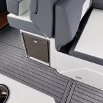 Cruisers Yachts 38 GLS - Anchors Aweigh Boat Sales - New boats for sale in Minnesota (15)
