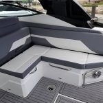 Cruisers Yachts 38 GLS - Anchors Aweigh Boat Sales - New boats for sale in Minnesota (16)