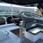 Cruisers Yachts 38 GLS - Anchors Aweigh Boat Sales - New boats for sale in Minnesota (18)