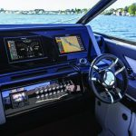 Cruisers Yachts 38 GLS - Anchors Aweigh Boat Sales - New boats for sale in Minnesota (19)