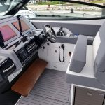 Cruisers Yachts 38 GLS - Anchors Aweigh Boat Sales - New boats for sale in Minnesota (20)
