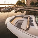 Cruisers Yachts 38 GLS - Anchors Aweigh Boat Sales - New boats for sale in Minnesota (22)