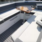 Cruisers Yachts 38 GLS - Anchors Aweigh Boat Sales - New boats for sale in Minnesota (23)