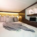 Cruisers Yachts 38 GLS - Anchors Aweigh Boat Sales - New boats for sale in Minnesota (28)