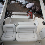 1994 Maxum 2700 SCR - Anchors Aweigh Boat Sales - Used Boats For Sale In Minnesota (14)