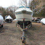 1994 Maxum 2700 SCR - Anchors Aweigh Boat Sales - Used Boats For Sale In Minnesota (6)