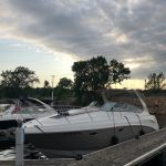 2008 Chaparral 290 Signature - Anchors Aweigh Boat Sales - Used Boats For Sale In MN (1.3)
