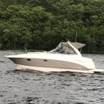 2008 Chaparral 290 Signature - Anchors Aweigh Boat Sales - Used Boats For Sale In MN (1.4)